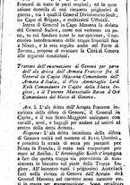giornale/TO00195922/1801/unico/00000128