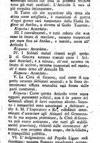 giornale/TO00195922/1801/unico/00000129