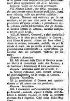 giornale/TO00195922/1801/unico/00000130