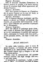 giornale/TO00195922/1801/unico/00000131