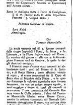 giornale/TO00195922/1801/unico/00000132