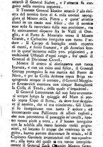 giornale/TO00195922/1801/unico/00000133