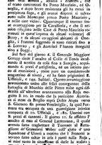giornale/TO00195922/1801/unico/00000134