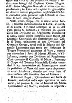 giornale/TO00195922/1801/unico/00000135