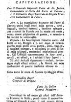 giornale/TO00195922/1801/unico/00000136
