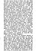 giornale/TO00195922/1801/unico/00000137