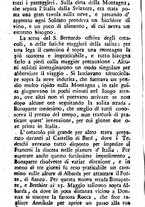giornale/TO00195922/1801/unico/00000138
