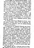 giornale/TO00195922/1801/unico/00000139