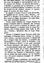 giornale/TO00195922/1801/unico/00000140