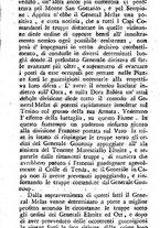giornale/TO00195922/1801/unico/00000141