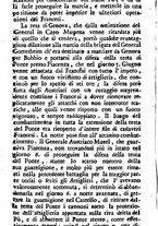 giornale/TO00195922/1801/unico/00000142