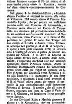 giornale/TO00195922/1801/unico/00000143