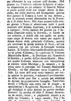 giornale/TO00195922/1801/unico/00000144