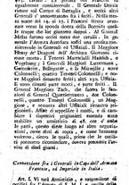 giornale/TO00195922/1801/unico/00000145