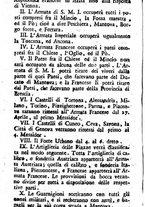 giornale/TO00195922/1801/unico/00000146