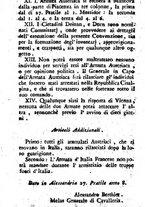 giornale/TO00195922/1801/unico/00000147
