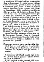 giornale/TO00195922/1801/unico/00000148