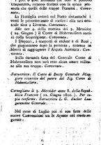 giornale/TO00195922/1801/unico/00000149