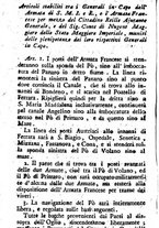 giornale/TO00195922/1801/unico/00000150