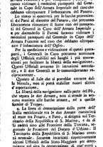 giornale/TO00195922/1801/unico/00000151