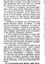 giornale/TO00195922/1801/unico/00000152
