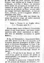 giornale/TO00195922/1801/unico/00000153