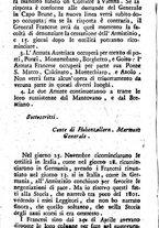 giornale/TO00195922/1801/unico/00000154