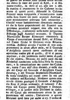 giornale/TO00195922/1801/unico/00000155