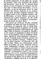 giornale/TO00195922/1801/unico/00000156