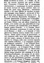 giornale/TO00195922/1801/unico/00000157