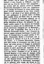 giornale/TO00195922/1801/unico/00000158