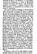 giornale/TO00195922/1801/unico/00000159