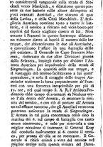 giornale/TO00195922/1801/unico/00000160