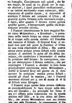 giornale/TO00195922/1801/unico/00000162
