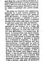 giornale/TO00195922/1801/unico/00000163