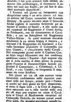 giornale/TO00195922/1801/unico/00000164