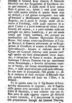 giornale/TO00195922/1801/unico/00000165