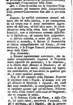 giornale/TO00195922/1801/unico/00000166