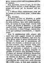 giornale/TO00195922/1801/unico/00000167