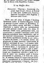 giornale/TO00195922/1801/unico/00000168