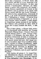 giornale/TO00195922/1801/unico/00000169