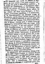 giornale/TO00195922/1801/unico/00000170