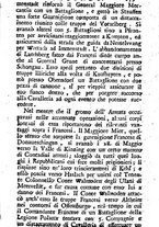 giornale/TO00195922/1801/unico/00000171