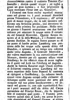giornale/TO00195922/1801/unico/00000172