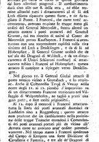 giornale/TO00195922/1801/unico/00000173