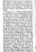 giornale/TO00195922/1801/unico/00000174