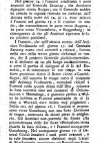 giornale/TO00195922/1801/unico/00000175