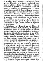 giornale/TO00195922/1801/unico/00000176