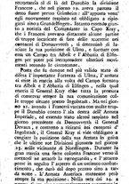 giornale/TO00195922/1801/unico/00000177