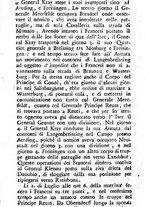 giornale/TO00195922/1801/unico/00000179